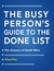 The Busy Person's Guide to the Done List by Idonethis