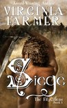 Siege (The FitzGillens Book 1)