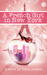 A French Girl in New York (The French Girl #1)