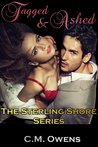Tagged & Ashed (The Sterling Shore Series, #2)