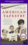 A Teacher's Guide to American Tapestry: Common-Core Aligned Teacher Materials and a Sample Chapter