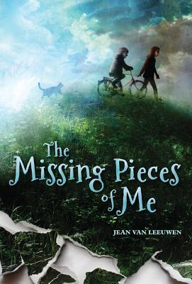 The Missing Pieces of Me