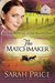 The Matchmaker (The Amish Classics, #2)