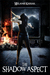 The Shadow Aspect (The Harvesting, #2)