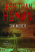 Less Than Human by Tim   Meyer