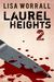 Laurel Heights 2
