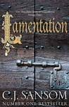 Lamentation by C.J. Sansom