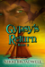 Gypsy's Return (book 2)