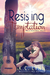 Resisting Temptation (Men of Honor, #3)