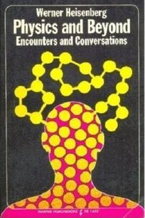 Physics and Beyond: Encounters & Conversations