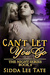 Can't Let You Go (The Night Series, #4)