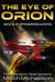 The Eye of Orion: Spinebreakers (The Eye of Orion, #2)