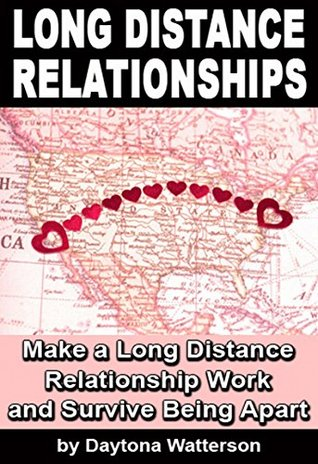 Research Shows How Couples Who Do Long Distance Are Different From the Rest of Us