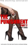 The Punishment Part 2