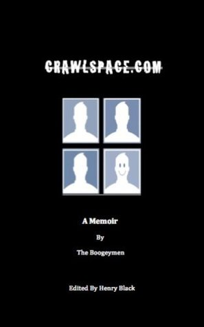 Crawlspace.com  by  The Boogeymen