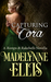 Capturing Cora by Madelynne Ellis