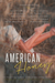 American Honey by Heidi McLaughlin
