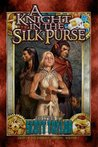 A Knight in the Silk Purse: Ghosts of Taux (Tales of the Emerald Serpent, #2)