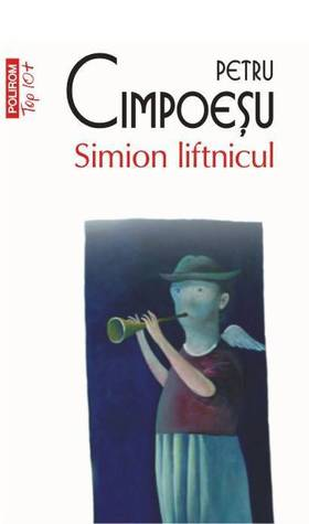 Simion liftnicul