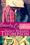 Beauty and the Cowboy (Montana Born Fair, #1)