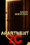 Apartment 7C by David   Bernstein