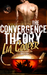 The Convergence Theory (Blood and Bone Trilogy, #2)