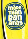 More than bananas: How the Christian faith works for me and for the whole Universe