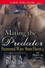 Mating the Predator (Paranormal Wars: Stone Haven #4)
