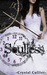 Soulless (Maiden of Time, #2)