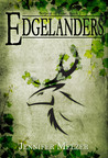 Edgelanders (Serpent of Time)