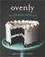 Ovenly by Erin Patinkin
