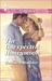 The Unexpected Honeymoon by Barbara  Wallace