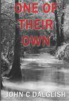 One of their Own (Jason Strong, Detective, #6)