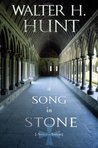 A Song in Stone (Discoveries)