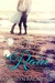 Drops of Rain (Hale Brothers Series, #1)
