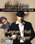 Breathless (A Medium and an Extra Large #1)