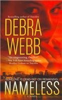 Nameless by Debra Webb