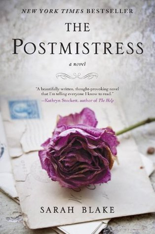 Download for free The Postmistress ePub