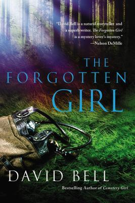 The forgotten girls book 1 in the suburban murder series