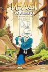 Usagi Yojimbo, Vol. 10: The Brink of Life and Death  (Usagi Yojimbo #10)