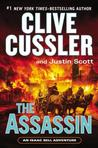 The Assassin (Isaac Bell, #8)
