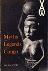 Myths & Legends of the Congo