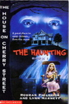 The Haunting (House on Cherry Street, #1)