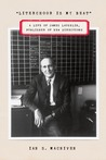 """""""Literchoor Is My Beat"""": A Life of James Laughlin, Publisher of New Directions"""