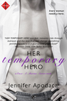 Her Temporary Hero (Once a Marine, #2)