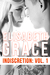 Indiscretion by Elisabeth Grace