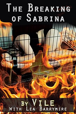 The Breaking of Sabrina