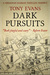 Dark Pursuits by Tony     Evans