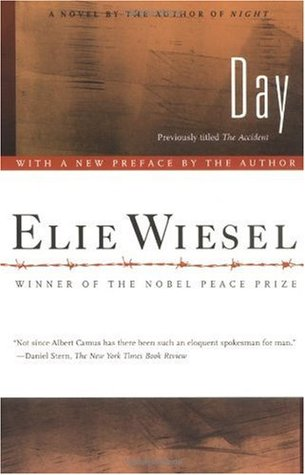Day by Elie Wiesel