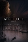 Deluge by Lisa Tawn Bergren